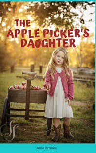 Apple Picker's Daughter JPEG Twitter
